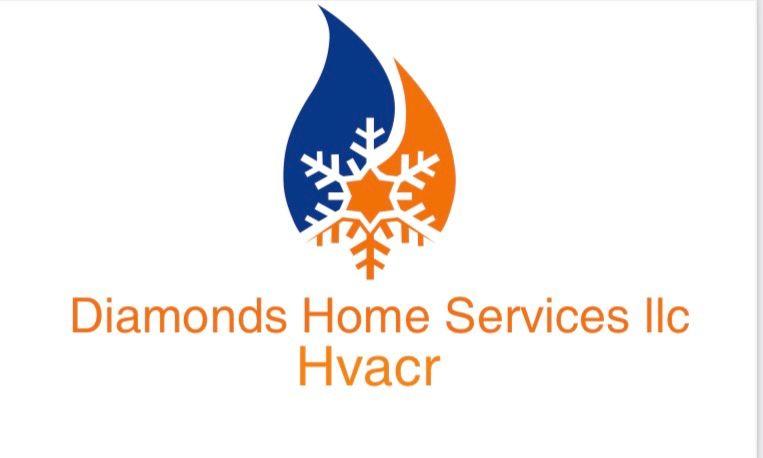 Diamonds home services
