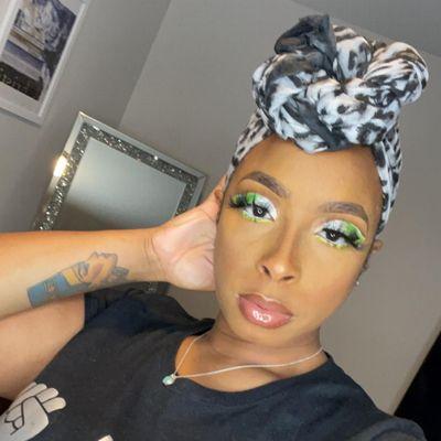 Avatar for Makeupbyceecee