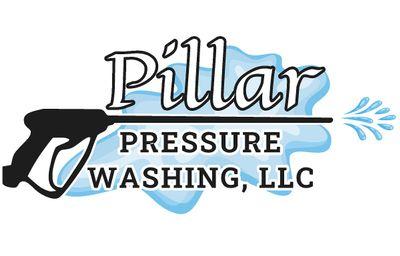 Avatar for Pillar Pressure Washing
