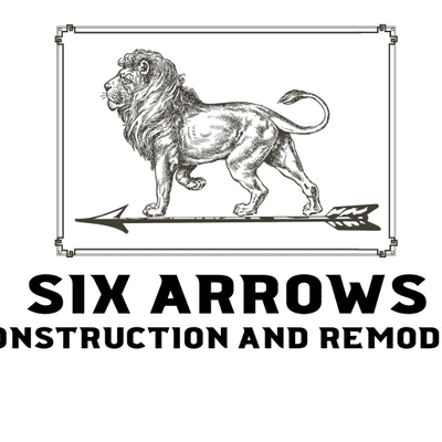 Avatar for SIX ARROWS CONSTRUCTION AND REMODEL