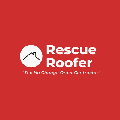 Avatar for Rescue Roofer