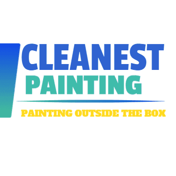 Avatar for Cleanest Painting LLC