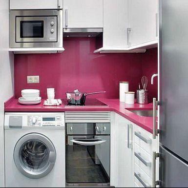 Avatar for A1 Best Appliance Repair