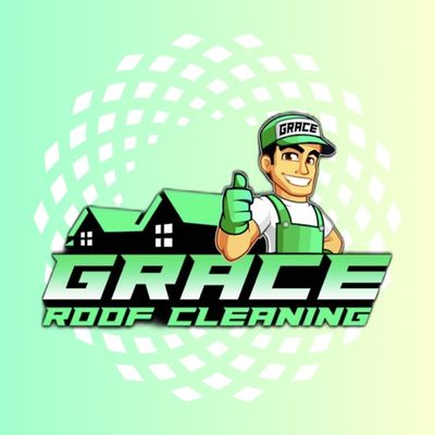 Avatar for Grace Roof Cleaning