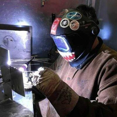 Avatar for Soto's mobile welding