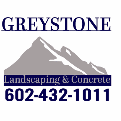Avatar for Greystone Landscaping & Concrete