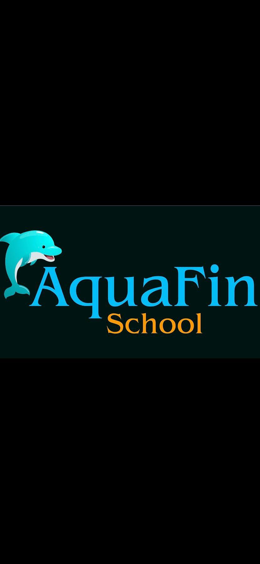 AquaFin School