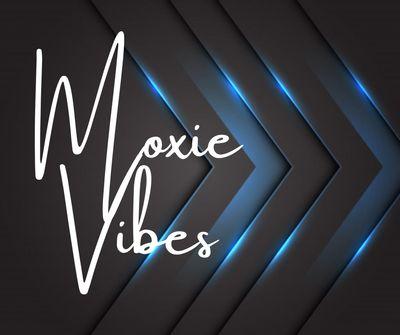 Avatar for MoxieVibes