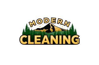 Avatar for MODERN CLEANING LLC