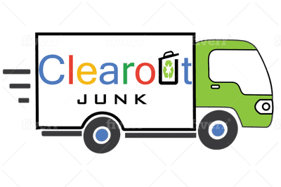 Avatar for Clearout-Junk Romoval