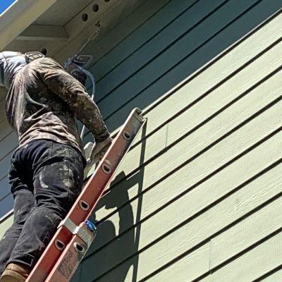 Avatar for Washington Home Painters
