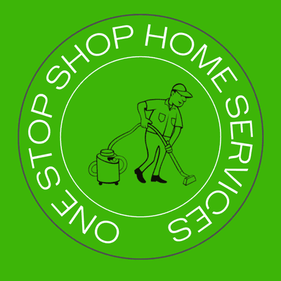 Avatar for One Stop Shop Home Services