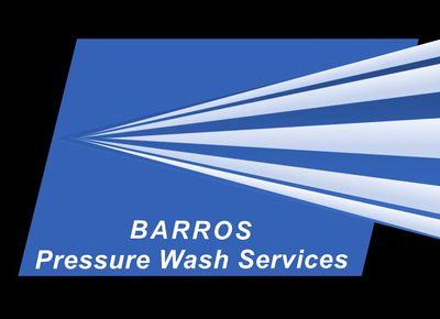 Avatar for BARROS Pressure Wash Services LLC