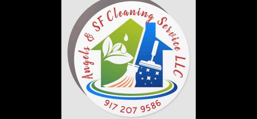 Angels & Sf Cleaning Service LLC