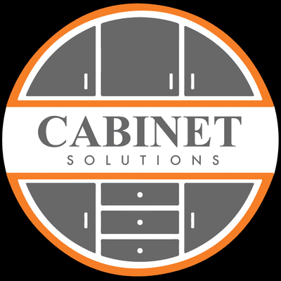 Avatar for Cabinet Solutions