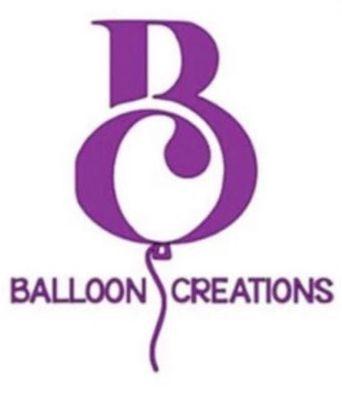 Avatar for Balloon Creationshtx