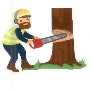 Calix Suburbs Tree Service