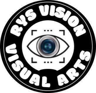 Avatar for RysVision