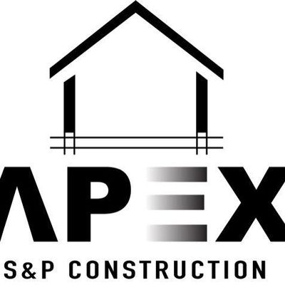 Avatar for Apex s&p Construction