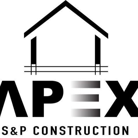 Apex s&p Construction