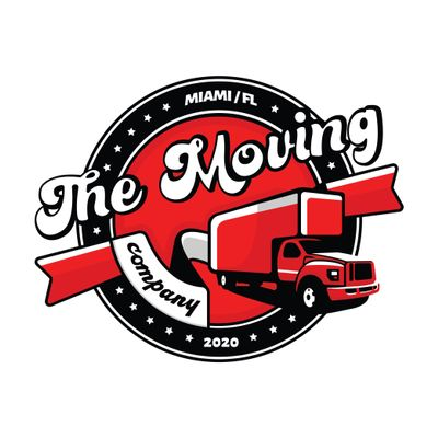 Avatar for The Moving Company
