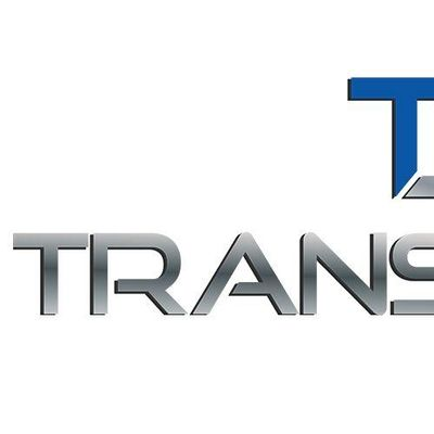 Avatar for Transblue New Orleans