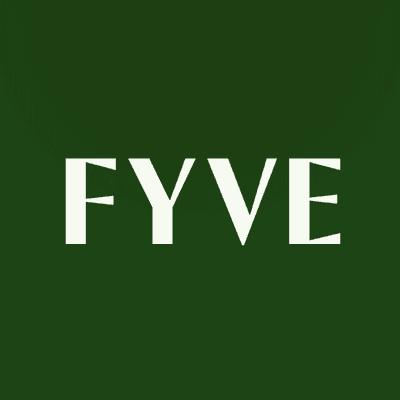 Avatar for FYVE Property Management