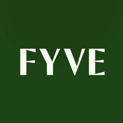 FYVE Property Management