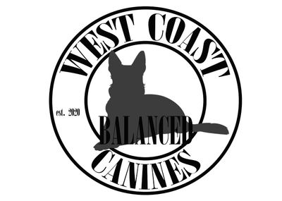Avatar for West Coast Balqnced Canines