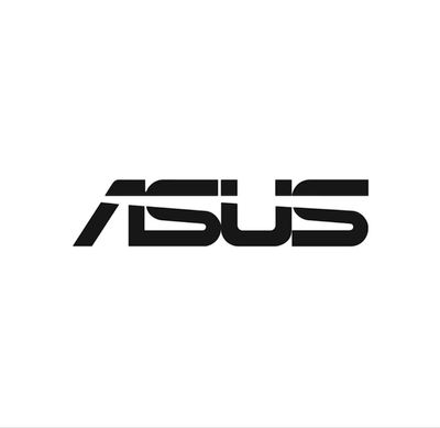 Avatar for Asus Contractor Inc