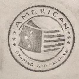 Avatar for American Grading and Trucking