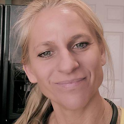 Avatar for Britt's Cabinetry