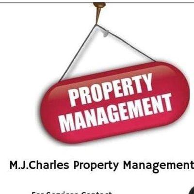 Avatar for M J Charles Property Management LLC