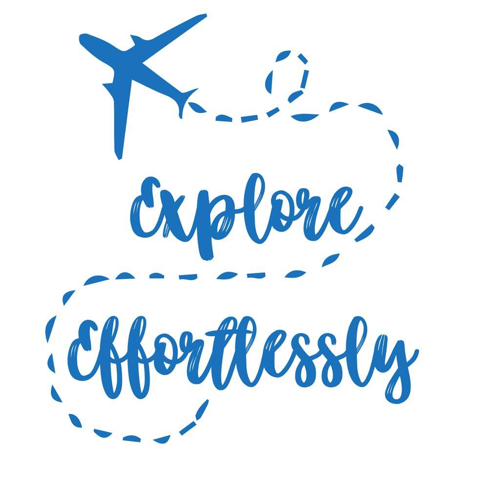 Explore Effortlessly