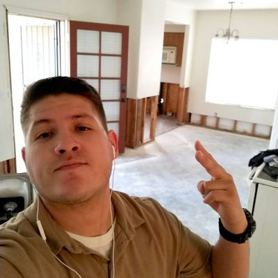 Avatar for BOBBY'S REMODELING N HOME SERVICES