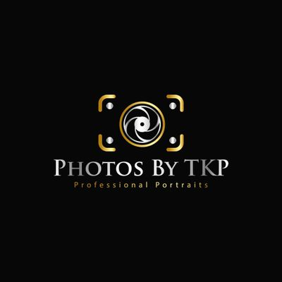 Avatar for Photos By TKP