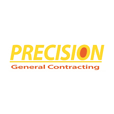 Avatar for Precision General Contracting