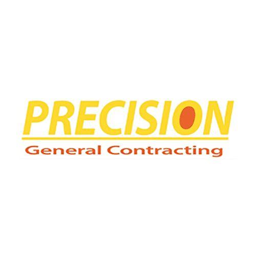 Precision General Contracting