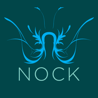 Avatar for Nock Weight Management + Regenerative Nutrition