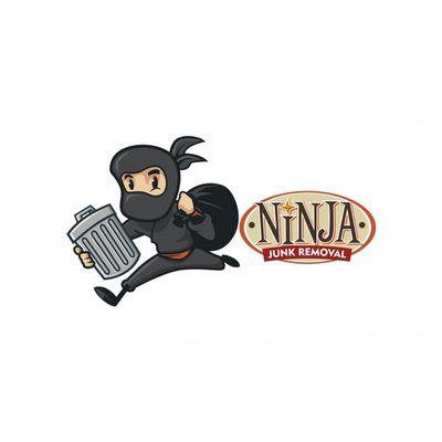 Avatar for ninja junk removal