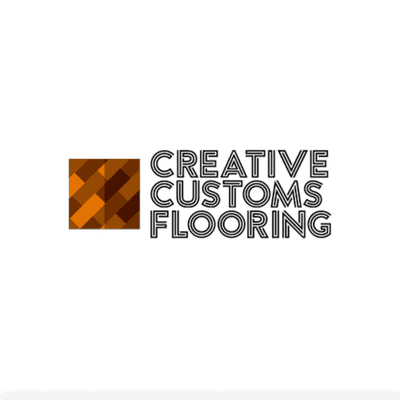 Avatar for CREATIVE CUSTOMS FLOORING