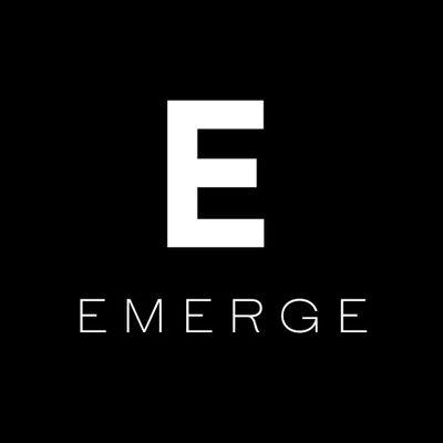 Avatar for Emerge Event Staffing - BTR
