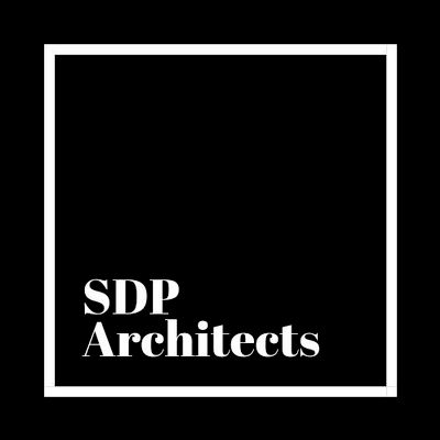 Avatar for SDP Architects