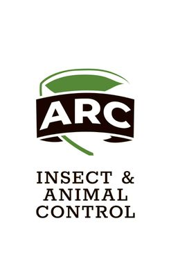 Avatar for Animal Removal And Control
