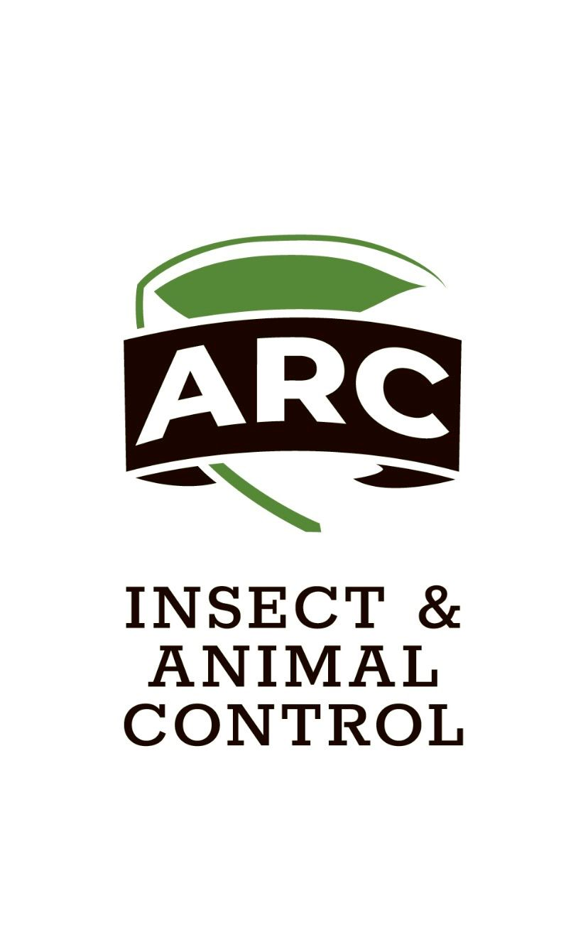 Animal Removal And Control