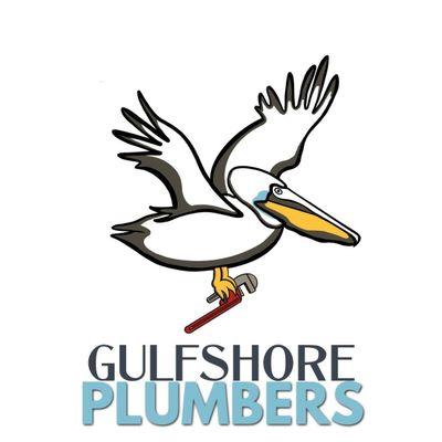 Avatar for Gulfshore Plumbers