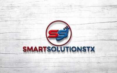 Avatar for SmartSolutionstx