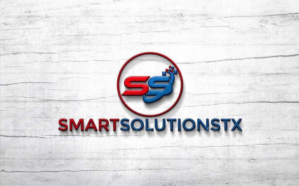 SmartSolutionstx