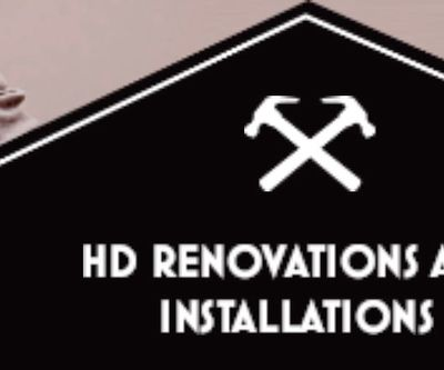 Avatar for HD Renovations and Installations