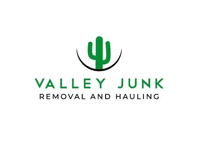 Avatar for INSTANT BOOK US - Valley Junk Removal